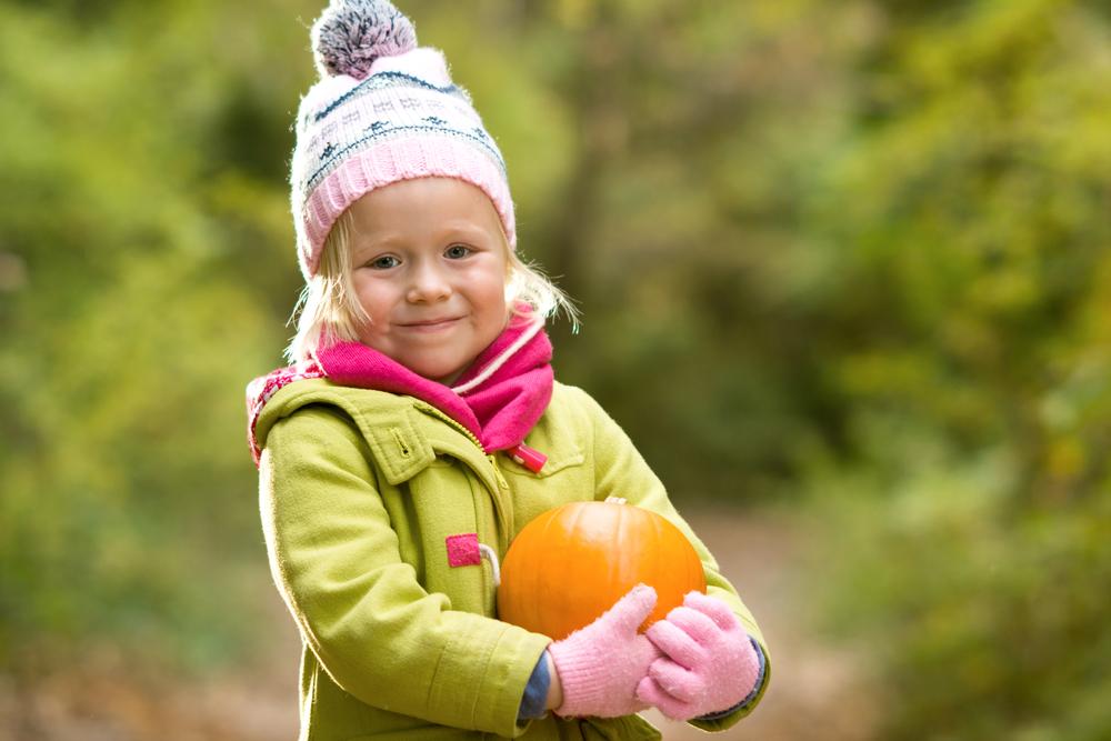 Когда можно давать ребенку тыкву Здоровый ребенок