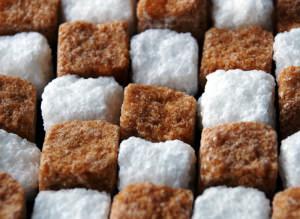 соль, сахар, жир_сахар