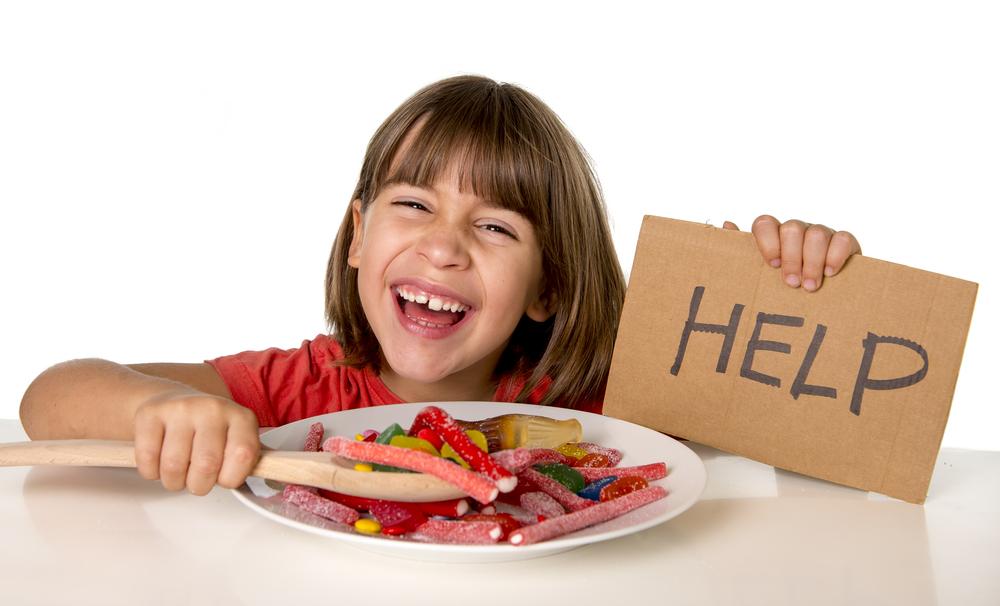 Нормы продуктов ребенку 1 5 года