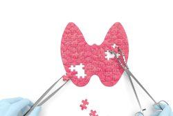Нехватка йода у детей: симптомы, лечение, обзор продуктов и препаратов