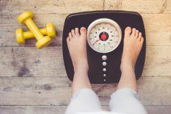 Чем кормить ребенка для набора веса