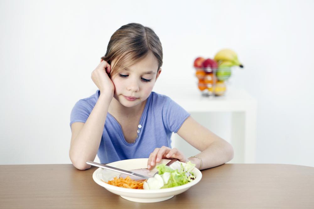 Диета для ребенка с лишним весом - ожирение, ребенок, дети