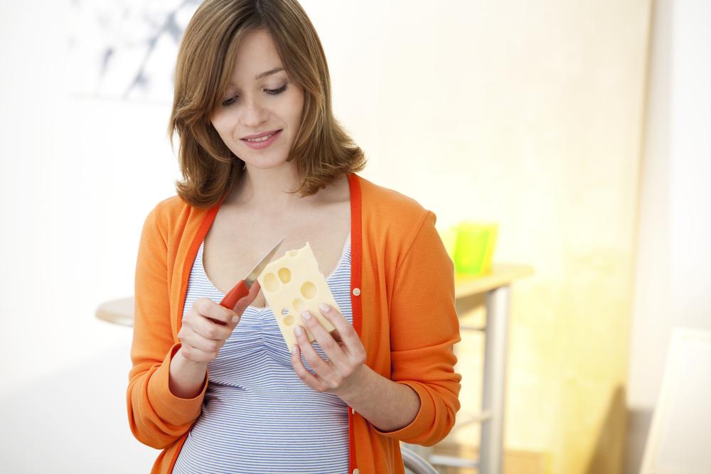 Повышенное давление 38 неделя беременности