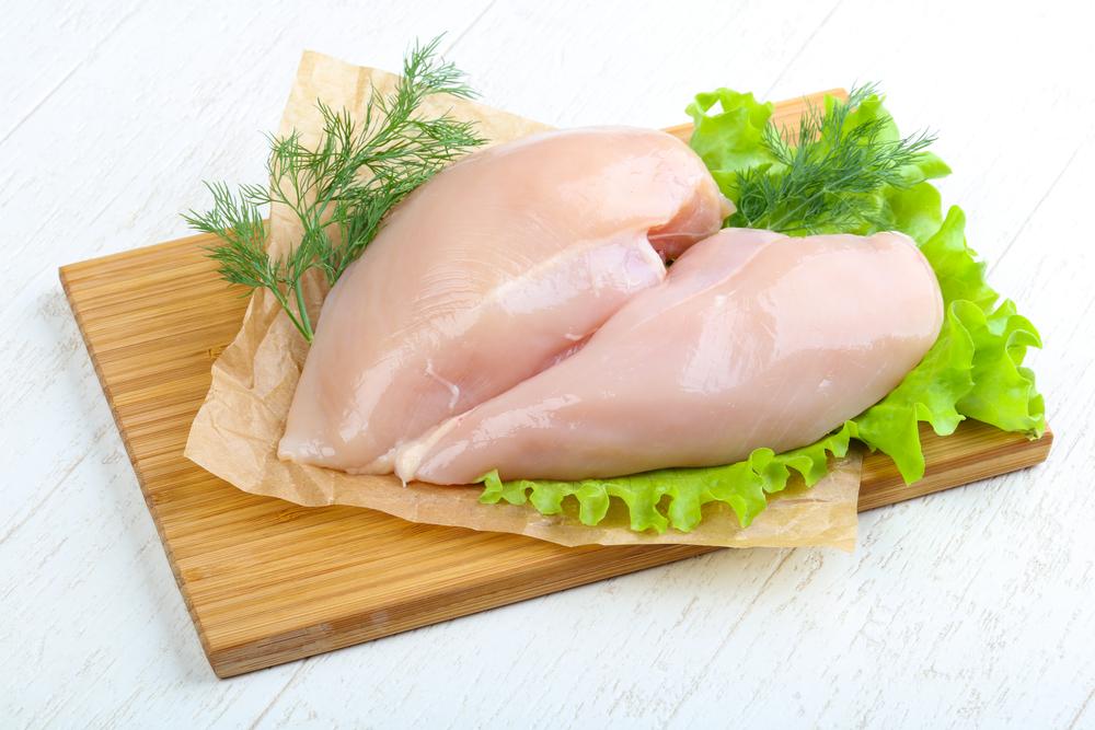Свинина для беременных польза