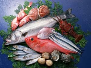 морепродукты_тип