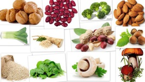 витамин в для детей_еда