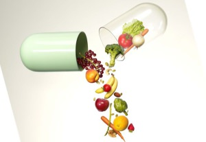 витамин в для детей_продукты