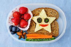7 секретов питания для малышей и дошкольников, одобренные мамами