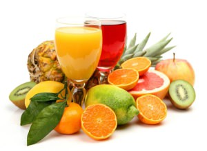 нехватка витамина с_продукты