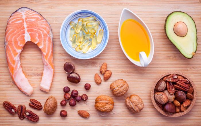 как принимать льняное семя для снижения холестерина