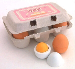 белки для детей_яйца