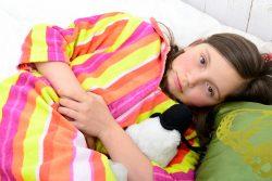 Диетические рекомендации для детей при гиперацидном гастрите