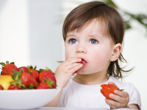 диета при мигрени_фрукты