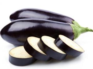как выбрать овощи_баклажаны