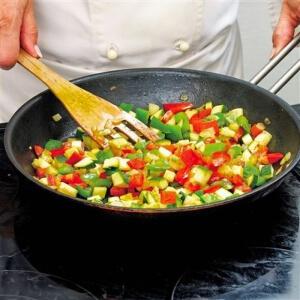 сохранить витамины