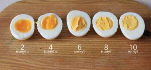 сохранить витамины_яйца