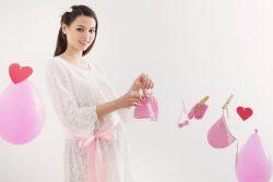 Питание родителей для зачатия девочки