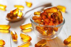 Витамины для нервной системы ребенка