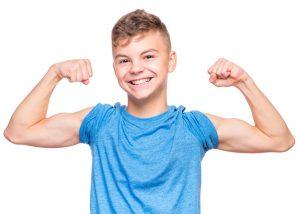 спортивное питание для возрастных спортсменов