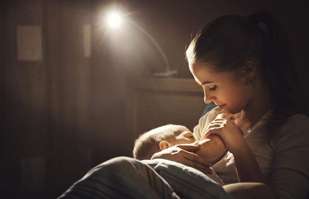 Как отучить ребенка от грудного вскармливания: Как отучить от грудного вскармливания ночью советы для мам детей старше 1 года как отучить ребенка от грудного вскармливания после года
