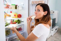 Продукты, повышающие лактацию и жирность молока