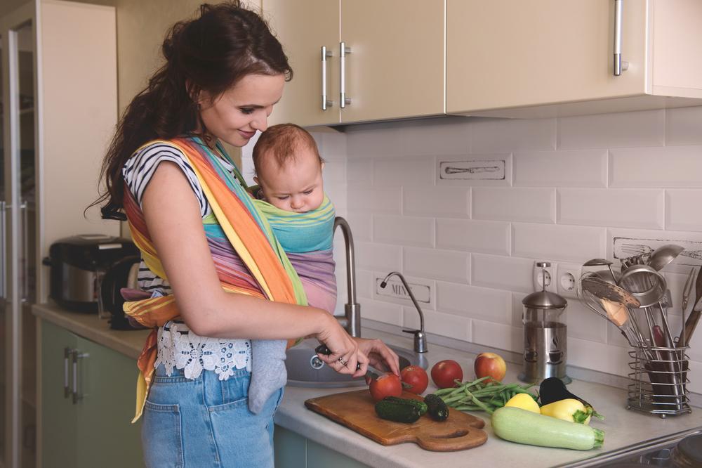 Диета Кормящая Мамочка. Меню для кормящих мам на первом месяце лактации