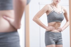 Анорексия у подростков: причины, симптомы и лечение – советы педиатра