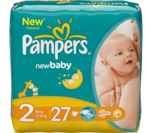 podguzy_pampers