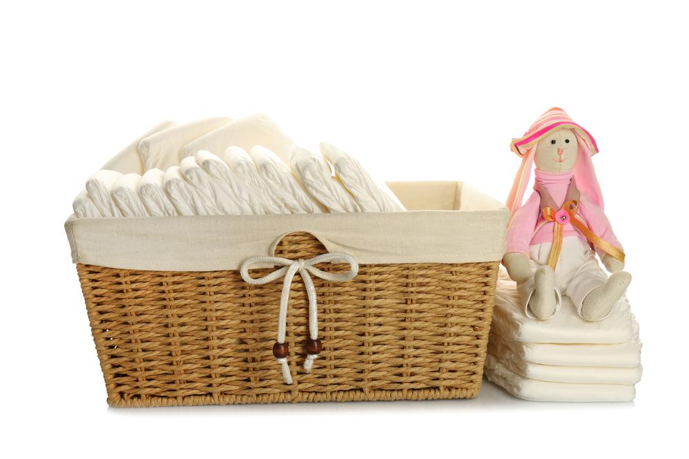 Подгузники для новорожденных: какие лучше, отзывы родителей