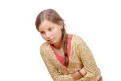 Неспецифический язвенный колит у детей: причины, симптомы, лечение, диета