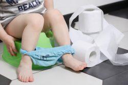 Синдром мальабсорбции у детей: причины, симптомы, принципы лечебного питания