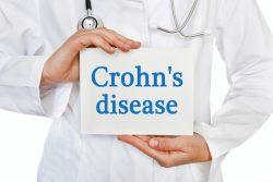 Болезнь Крона у детей: почему возникает, как проявляется, принципы питания и лечения