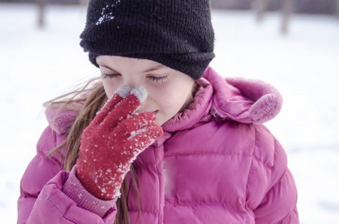 Холецистит и панкреатит у ребенка