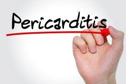Перикардит у детей: причины, симптомы, лечение, диета