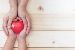 Кардиомиопатия у детей: причины, симптомы, лечение, диетическое питание