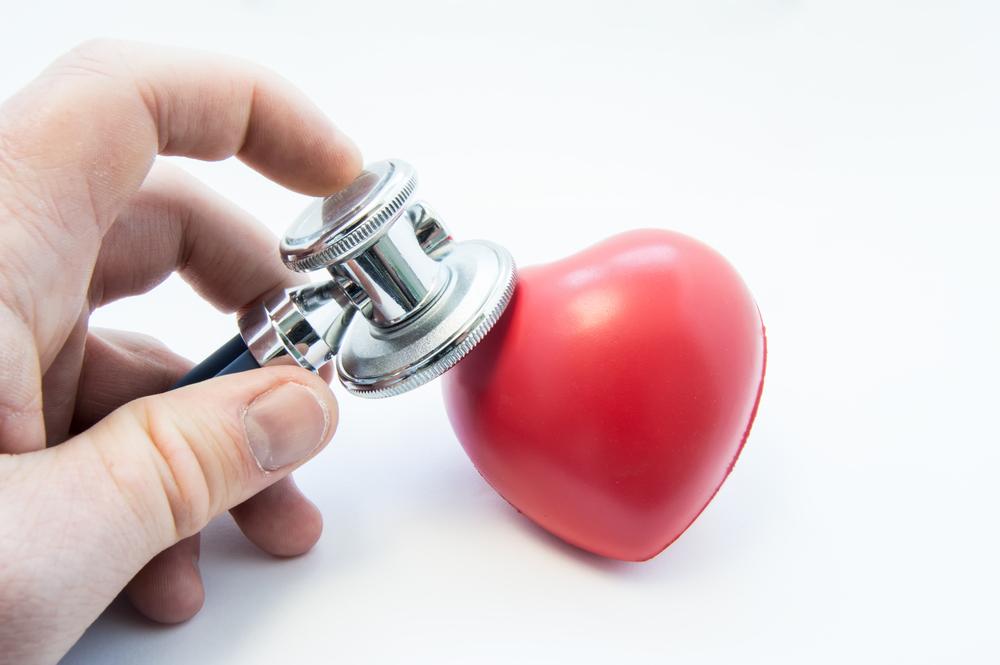 Признаки сердечной недостаточности у детей до года