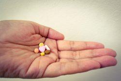Препараты для лечения дисбактериоза у детей