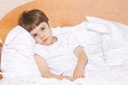 Гиперпаратиреоз у детей: причины, симптомы, лечение, питание