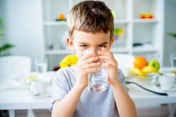 Мочекаменная болезнь у детей: симптомы, лечение, диета