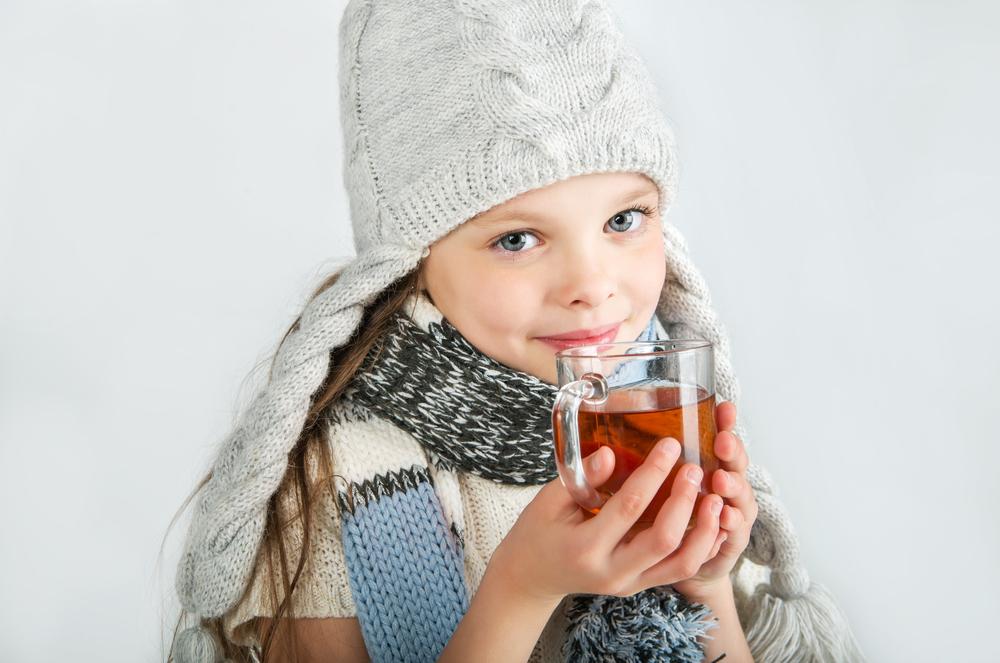Черный чай ребенку. когда давать можно., когда давать чай ребенку, когда давать малышу чай когда ребенку можно давать чай