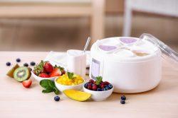 Йогуртница: как выбрать лучшую