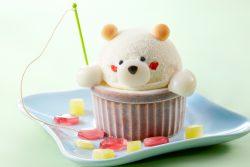 Как сделать ребенку мороженое в домашних условиях: простые и полезные рецепты